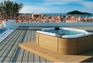 Piscine Spa Alsace Of Cristal Piscine Spas Jacuzzi En Centre Alsace